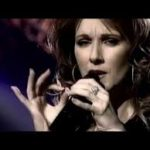 Celine Dion Ft Kelly Im Your Angel mp3 free download