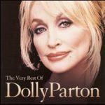 Dolly Parton Tennessee homesick blues .mp3