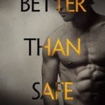 Lane Hayes better than safe.epub