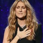 Celine Dion; if walls could talk .mp3 free download
