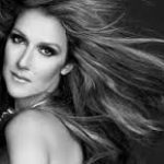 celine dion i'm alive mp3 download