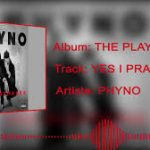 Phyno yes i pray mp3