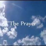 celine dion the prayer mp3
