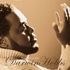 Darwin Hobbs we worship you today mp3 download - Mediamack