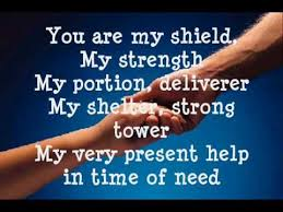 you are my strength mp3 free download