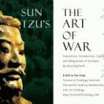 THE ART OF WAR BY SUN TZU FREE DOWNLOAD