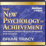 The psychology of achievement pdf Brian Tracy download