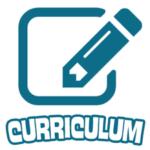 Curriculum Development In Physical Education (ebook)