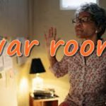 War room full movie download/watch online