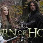 born of hope full movie download/watch online