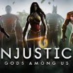 Injustice Gods Among Us mp4 full movie download/watch online