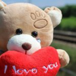 Shawn Mendez, Kid in love mp3 download