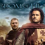 Kingdom of Heaven Movie Soundtrack expanded mp3 free download