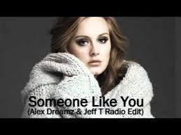 Adele Someone Like You.mp3